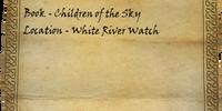 Urag's Note