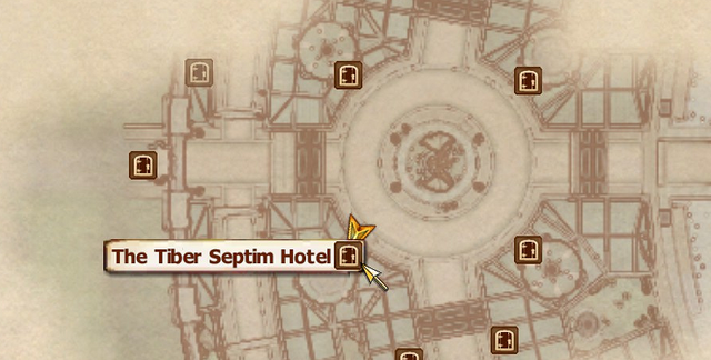 File:Tiber Septim Hotel MapLocation.png