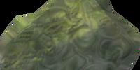 Ectoplasm (Oblivion)