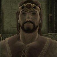 File:Elder Scrolls Skyrim Dawnguard Quiz Q2A2.jpeg