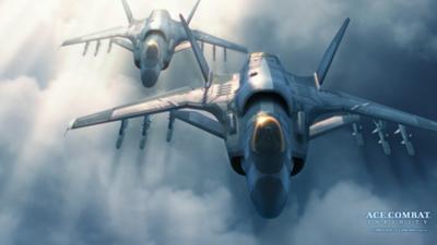 File:F-3ShindenII.jpg