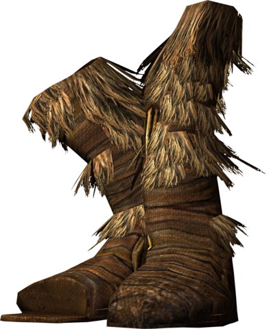 File:Forsworn boots.png