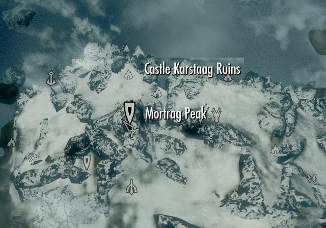 File:Mortrag Peak Map.png