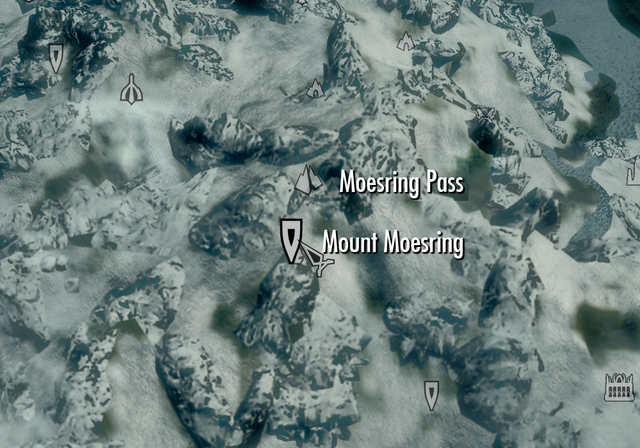 File:Mount Moesring Map.png