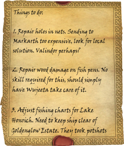 File:Things to Do Page1.png