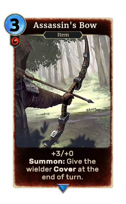 File:Assassin's Bow (Legends).png