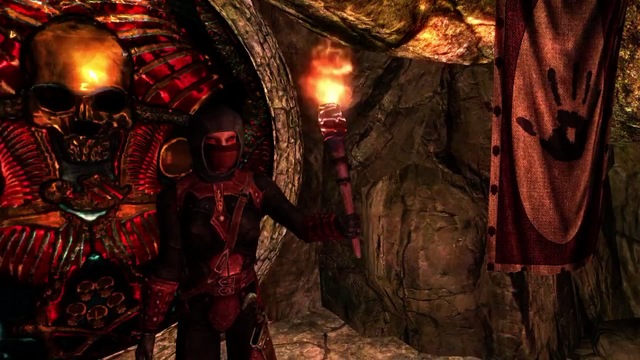 File:Dark Brotherhood Female Armor.png