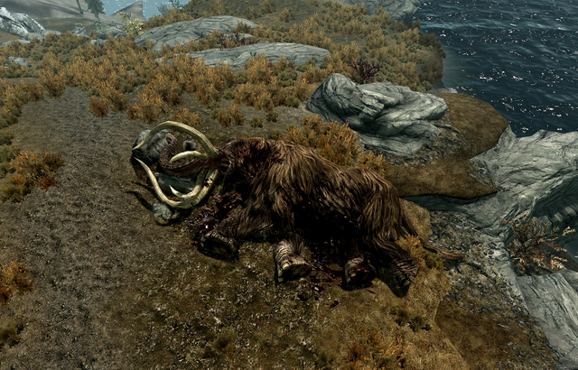 File:Dead Mammoth.png