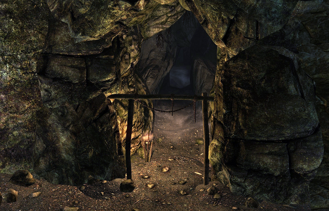 File:Lost Knife Hideout.png