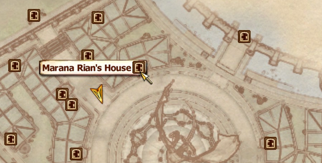 File:Marana Rian's HouseMaplocation.png