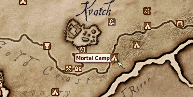 File:Mortal Camp MapLocation.png