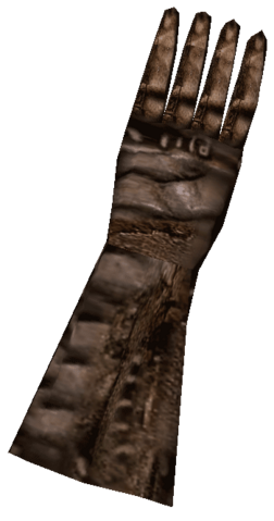 File:NetchLeatherRGauntlet.png