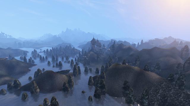 File:Sheogorad Region - Morrowind.png