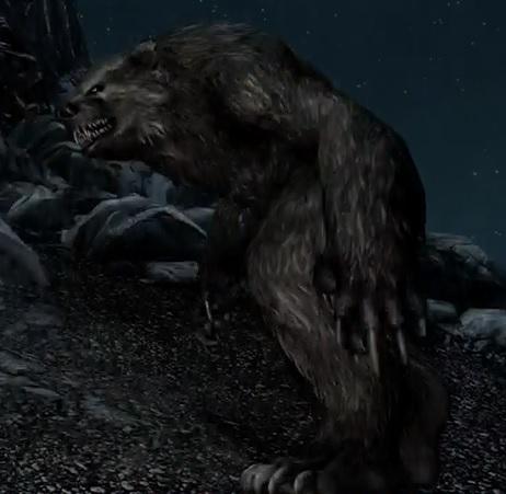 File:Skyrim Werebear.jpg