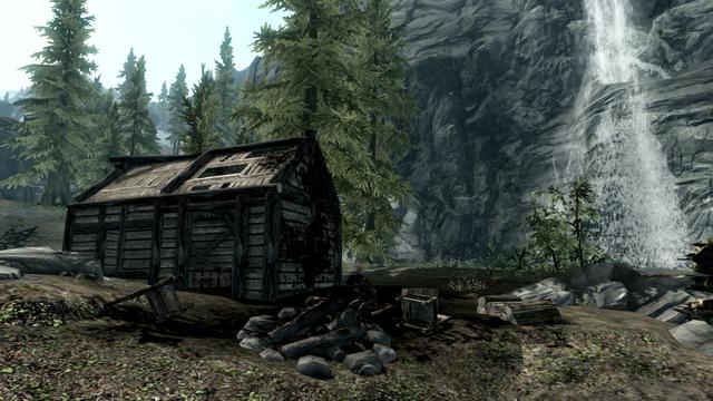 File:Prospector's Shack.png