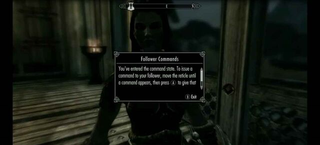 File:Giving Follower Commands to Lydia.jpg