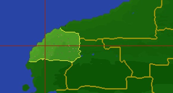 File:Grimley map location.png