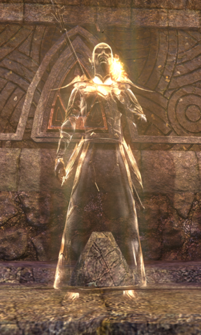File:Mavos Siloreth (ghost).png