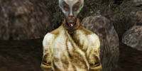 Shargon Odin-Ahhe