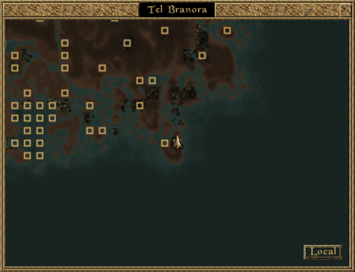 File:Tel Branora World Map.png
