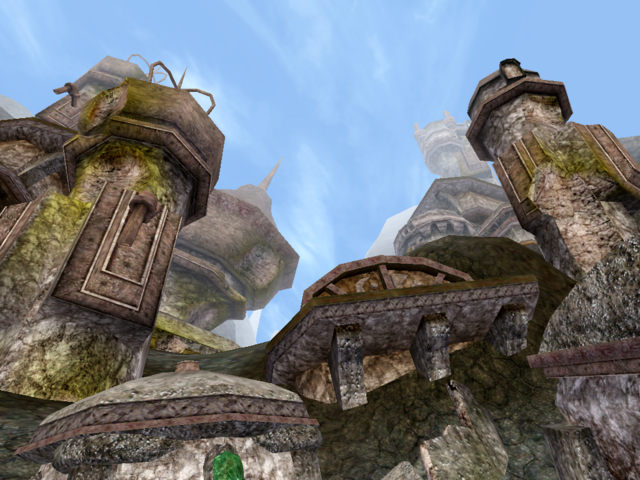 File:Vemynal Exterior Morrowind.png