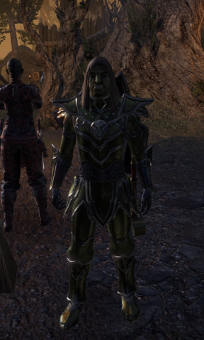 File:Chief Bolg.png
