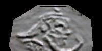 Dwemer Coin