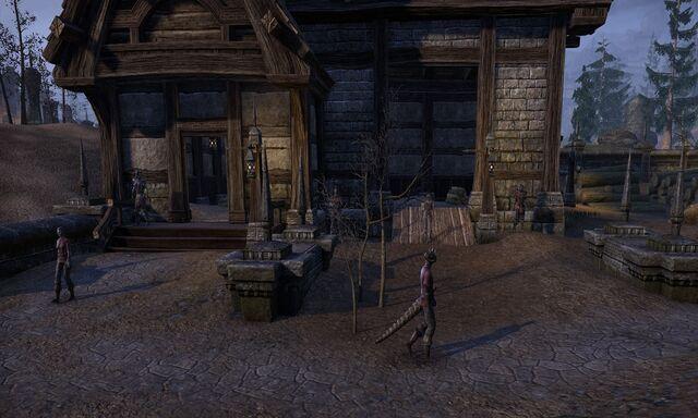 File:Farragut Keep Lumbermill 2.jpeg