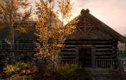 Honorhall Orphanage Riften.png