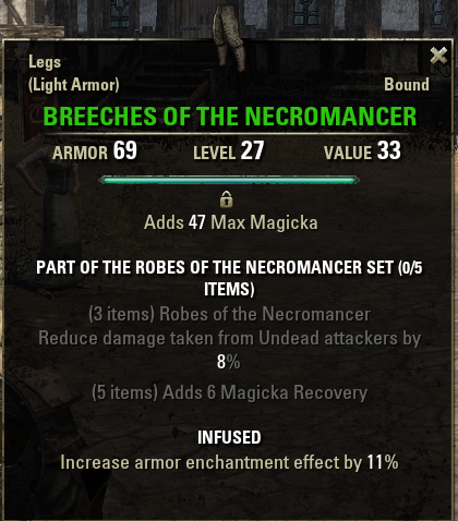 File:Robes of the Necromancer - Breeches 27.png