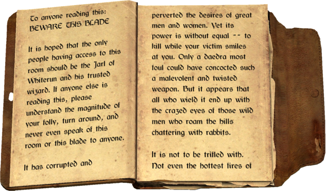 File:Admonition Against Ebony Page 1-2.png