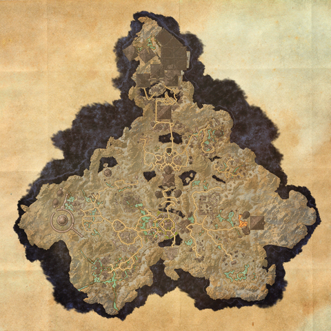 File:Coldharbour Map.png