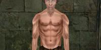 Thetrard Phirrienele