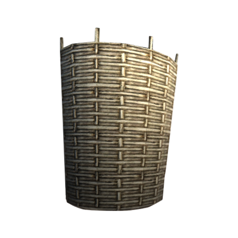 File:BasketOblivion.png
