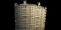Basket (Oblivion)