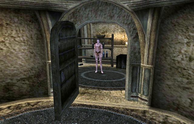 File:Huleen's Hut Inside03.png