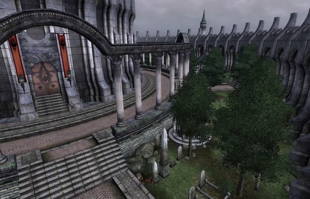 File:Imperial City Palace ViewOne.png
