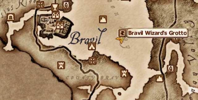 File:Bravil Wizard's Grotto MapLocation02.png