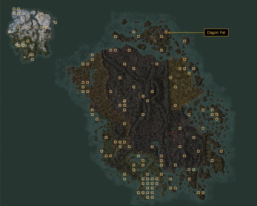 File:Dagon Fel World Map.png