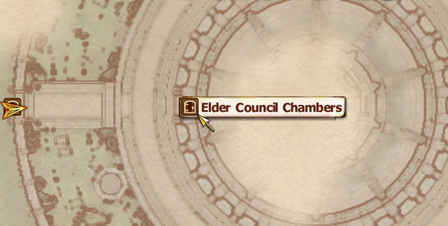 File:Elder Council Chambers MapLocation.png