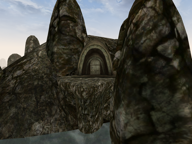 File:Hlervi Ancestral Tomb Exterior View.png