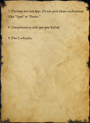 File:Rules of Nikolvara's Kennel (2).png