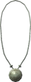 Silveramulet.png