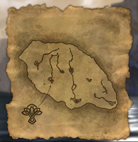 File:Alchemist Survey Craglorn I.png