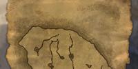 Alchemist Survey: Craglorn I