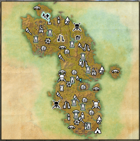 File:Auridon Map (Edited).png