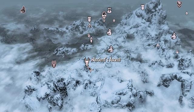 File:Ancient's Ascent Maplocation.png