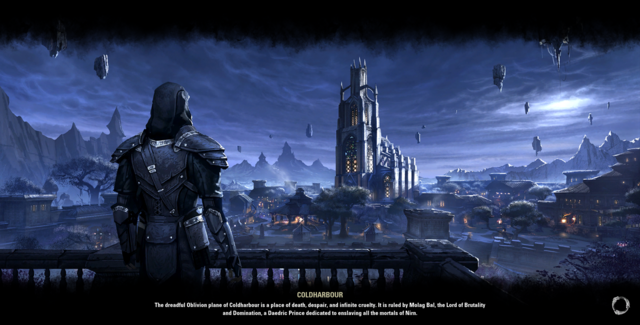 File:Coldharbour Loading Screen.png
