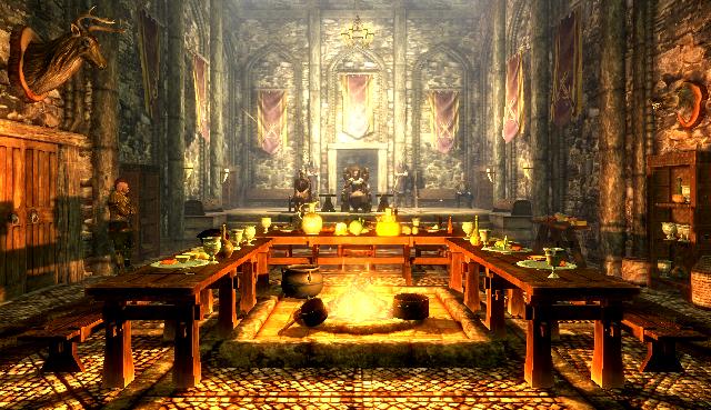 File:Mistveil Interior.png