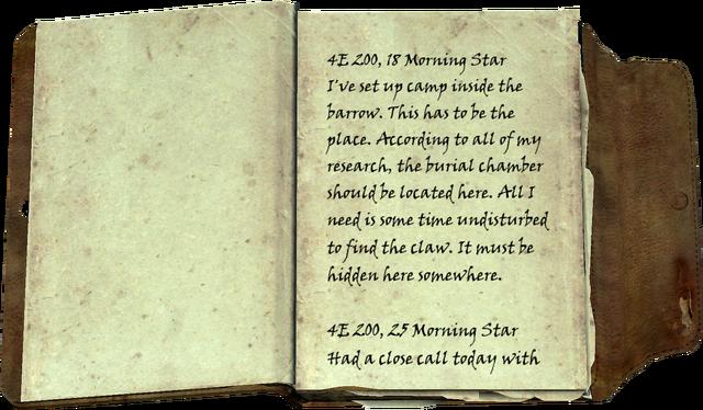 File:Wyndelius's Journal P3-4.png